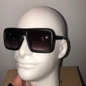 Accessories - No Brand Sexy Black Sunglasses 😍